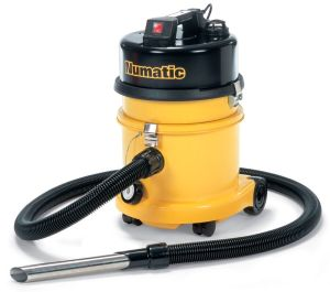 dry-vacuum-cleaner-single-phase-hazardous-dust-industrial-16647-4253907