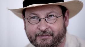 Lars-Vontrier